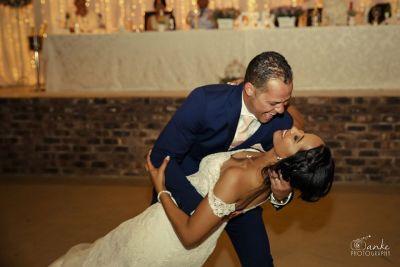 Cecil_Roche_Wedding_Surval_Boutique_Olive_Estate_Oudtshoorn_Wedding_Phtographer-6-24