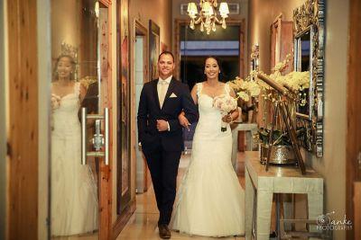 Cecil_Roche_Wedding_Surval_Boutique_Olive_Estate_Oudtshoorn_Wedding_Phtographer-6-7