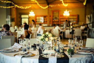Louis_Marguerite_Wedding_Surval_Boutique_Olive_Estate_Oudtshoorn-155