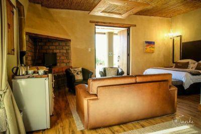 luxury-bedroom-2