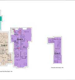 whatever your requirement our team will be able to accommodate and create bespoke plans fit for purpose  [ 1198 x 841 Pixel ]