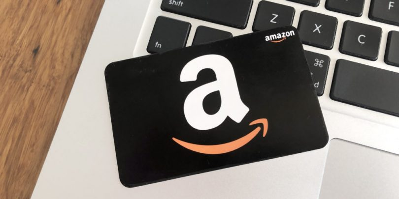 how to get free amazon gift cards, itunes gift cards, codes, generator! 14 Easy Ways To Get Free Amazon Gift Cards In 2021 Surveypolice Blog