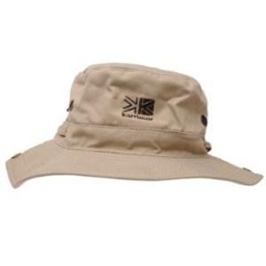 Cappello Jungle Karrimor Desert