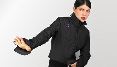 electrified-no-contact-jacket