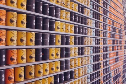 Canned-foods-for-long-term-food-storage-300x200.jpg