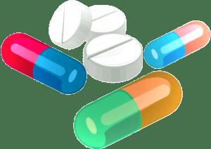 Painkiller-pills--300x212.png