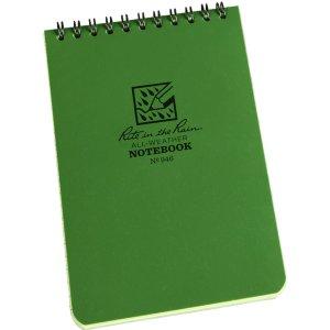 rite-in-the-rain-notebook