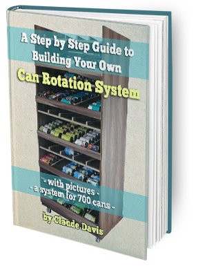 Can-Rotator-System-4