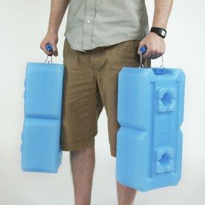 carryingwaterbrick