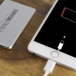 power charger