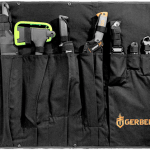 Gerber Zombie Kit