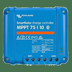 Victron Smart Solar MPPT