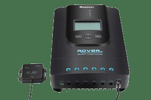 Renogy Charge Controler