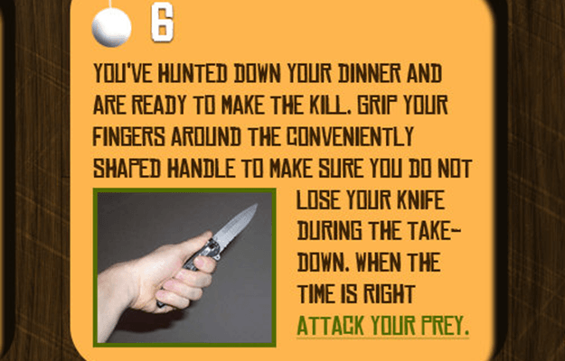 Top-Survival-Knives