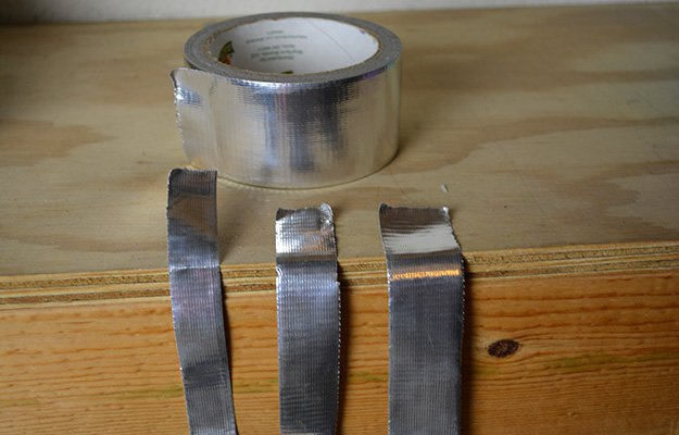 duct-tape-survival-tips