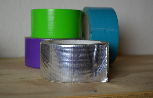 duct-tape-survival