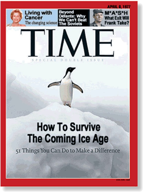 https://i0.wp.com/www.survivalpodcast.net/images/iceage.jpg