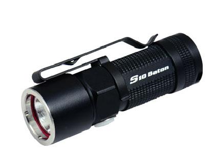 Olight - S10 Baton