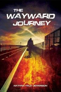 Wayward-Journey