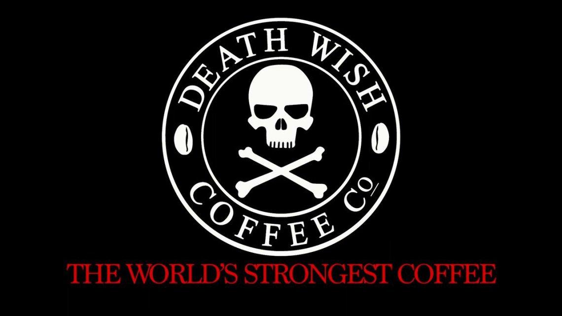 Image Result For I Like My Men Like I Like My Coffeea