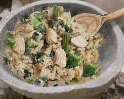 Paleo Meals 2 Go Camping Basics Part 2