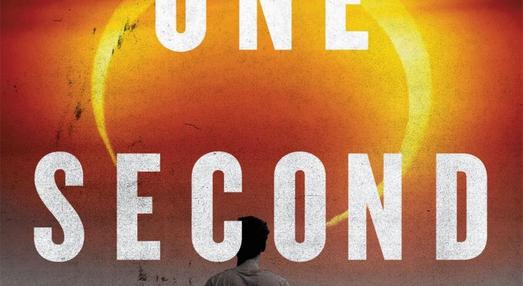 One Second After Review | episode 149