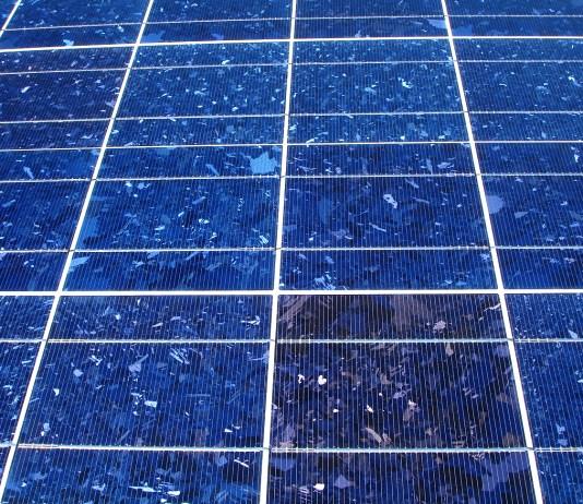 Solar Cells: History – Materials – Efficiency