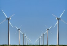 How Does Wind Energy Work? - Is It Worth The Investment?