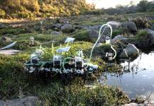 Microbial fuel cell - How Bacteria Could Power the Future?