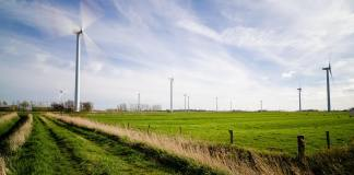 All About Renewable Energy Jobs Growth Rate In The USA