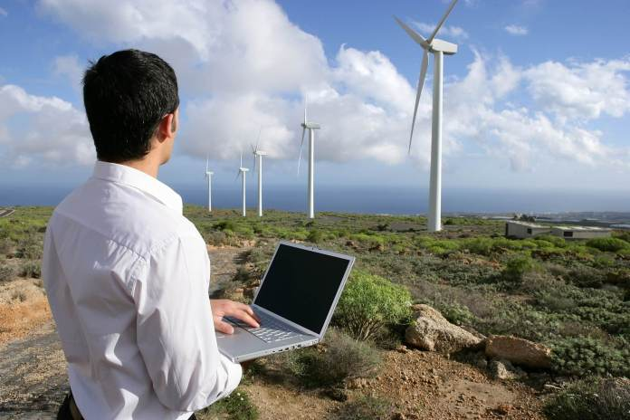 5 Things to Consider Before Using Renewable Energy For Your Business.