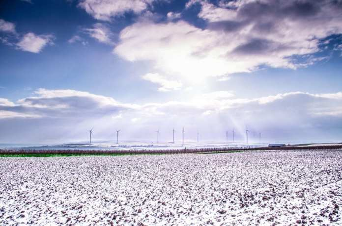 Businesses and Homeowners Can Save Energy and the Environment This Winter