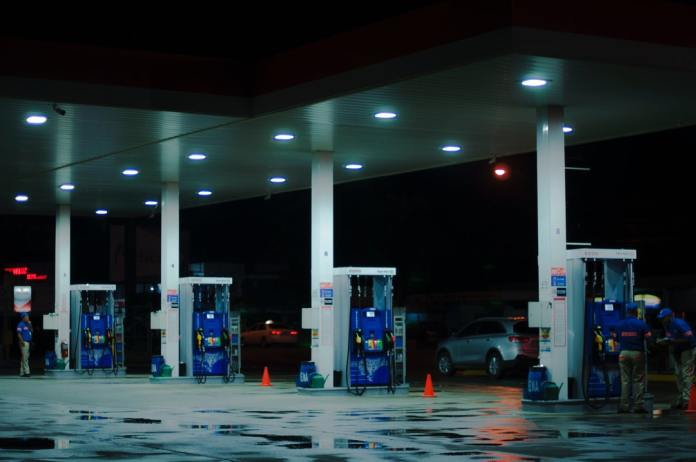 When Will Fossil Fuels Run Out? All About Fossil Fuel Sustainability