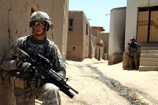 SQUARE AWAY STOLEN VALOR A LIST OF MILITARY SLANG TO