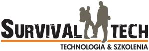 survivaltech.pl