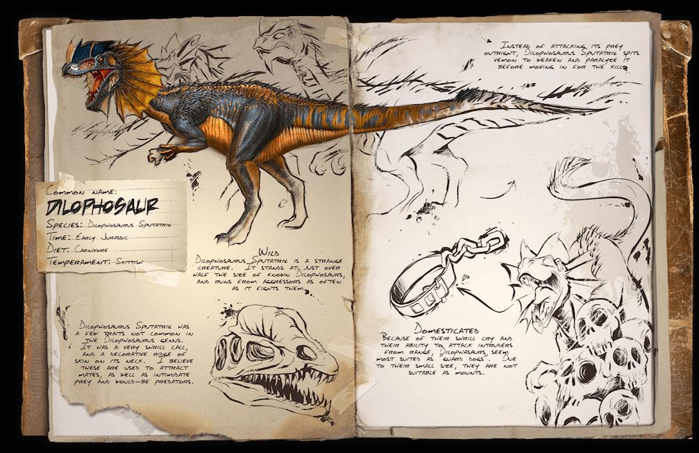 Dossier_DilophosaurusFrill
