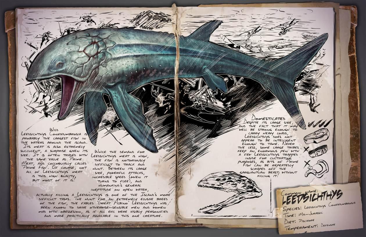 Leedsichthys_Dossier