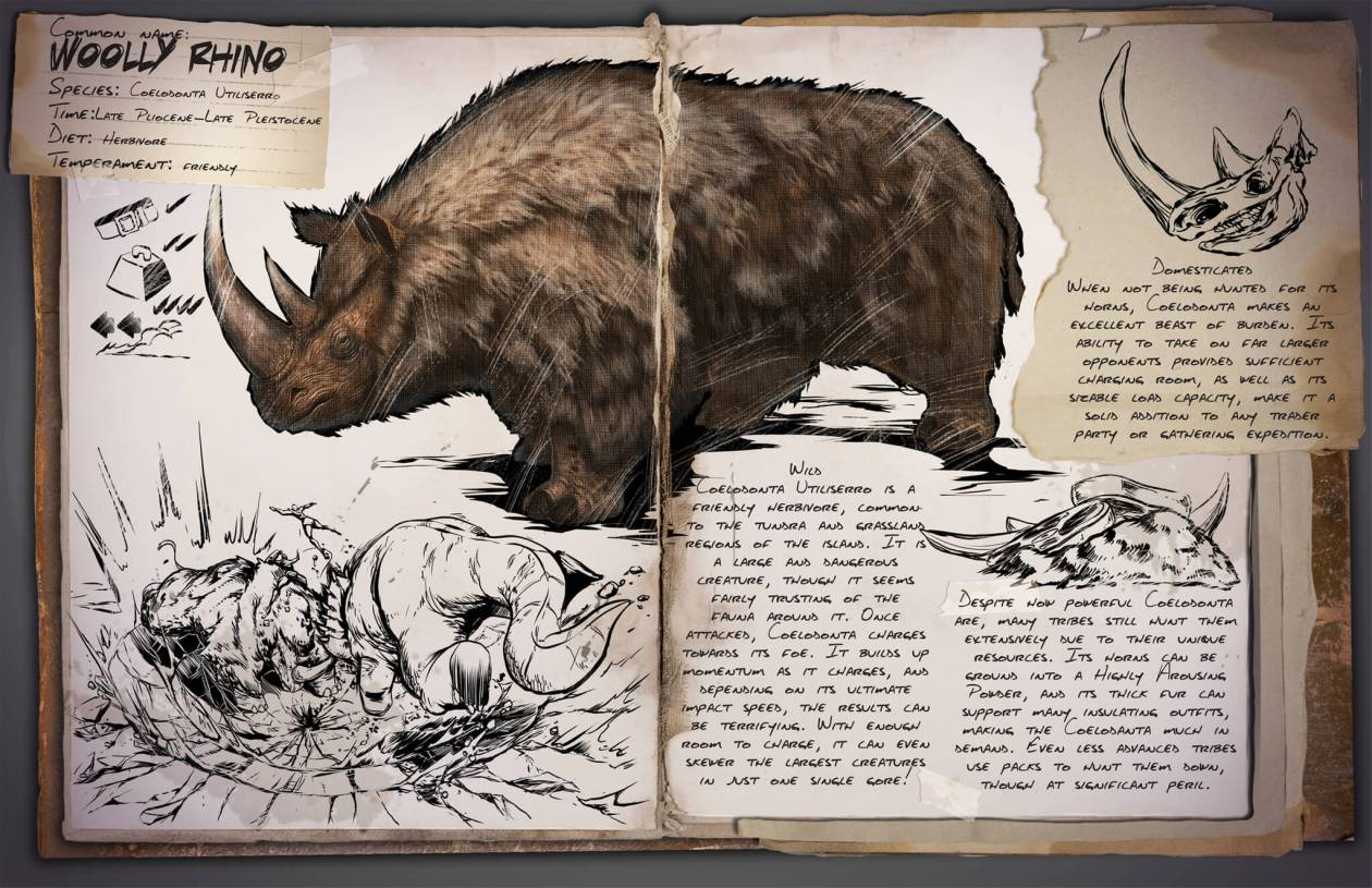 Woolly_Rhino_Dossier
