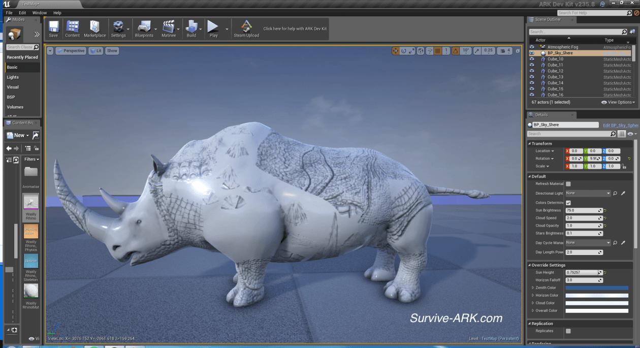 woolly_rhino3