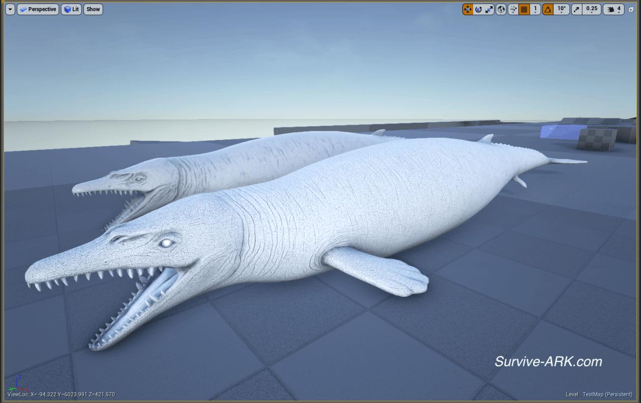 basilosaurus3