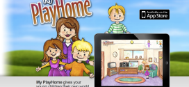 MyPlayHome app reviewed on Survive Magazine
