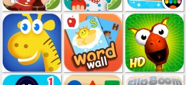 hich-apps-are-worth-the-money
