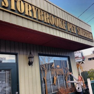 Storybrooke-once-upon-a-time