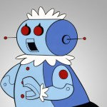 Neato Robotics vs iRobot Roomba robot vacuums
