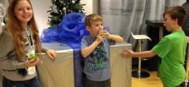 Pictures-RBC-Avion-Holiday-Boutique
