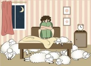my-insomnia