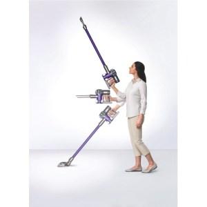 Dyson-DC62-Animal-Stick-Vacuum-review