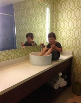 review-hotel-indigo