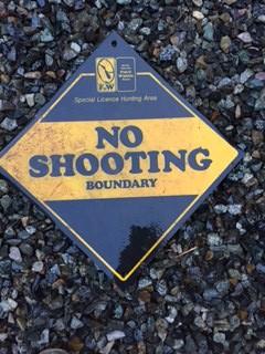 no-shooting-boundry-BC-wildlife
