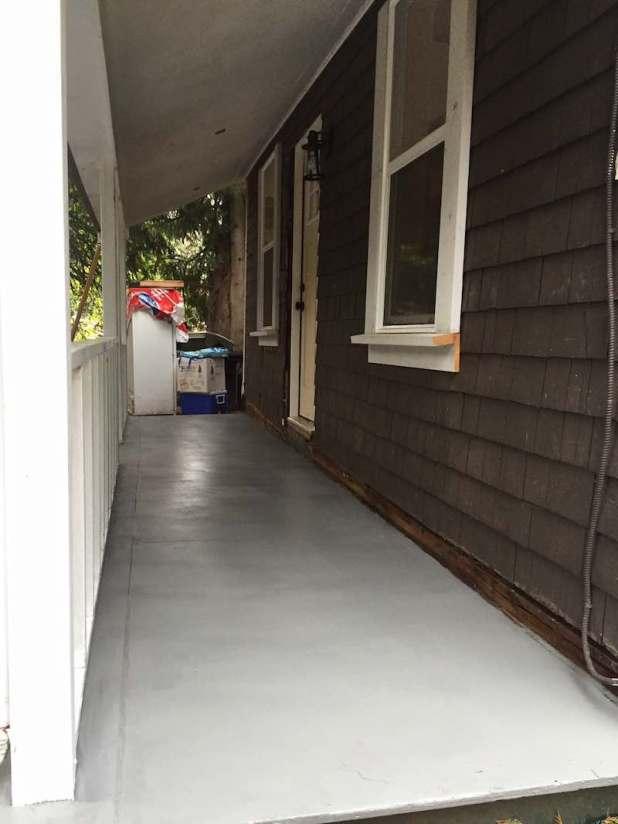 front-porch-farmhouse